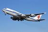 Air China Cargo Boeing 747-4J6 (F) B-2456 (msn 24346) ANC (Joe G. Walker). Image: 903101.