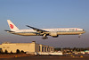 Air China Boeing 777-39L ER B-2033 (msn 38673) PAE (Nick Dean). Image: 909348.