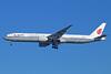 Air China Boeing 777-39L ER B-2045 (msn 41443) LAX (Michael B. Ing). Image: 926405.