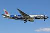 Air China Boeing 777-2J6 B-2059 (msn 29153) (blue Phoenix Liner) PEK (Michael B. Ing). Image: 905665.
