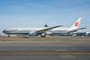 Air China Boeing 777-39L ER B-2090 (msn 38669) JFK (Fred Freketic). Image: 926406.