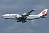 Air China Boeing 747-4J6 B-2447 (msn 25883) DMK (Michael B. Ing). Image: 928684.