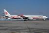 Air China Boeing 777-39L ER B-2035 (msn 38674) (Smiling China) FRA (Bernhard Ross). Image: 913227.