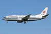 Air China Boeing 737-36N B-5036 (msn 28673) PEK (Michael B. Ing). Image: 907421.