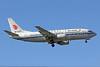 Air China Boeing 737-36N B-5035 (msn 28672) PEK (Michael B. Ing). Image: 907420.