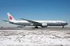 Air China Boeing 777-39L ER B-2036 (msn 38676) JFK (Fred Freketic). Image: 928426.