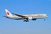 Air China Boeing 777-2J6 B-2068 (msn 29747) ARN (Stefan Sjogren). Image: 907687.