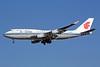 Air China Boeing 747-4J6 B-2460 (msn 24348) NRT (Michael B. Ing). Image: 901272.