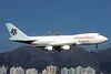 Air Hong Kong Boeing 747-2L5B (F) B-HME (msn 22106) HKG (Christian Volpati Collection). Image: (31192.