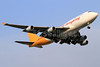 Air Hong Kong-DHL Boeing 747-444 BCF B-HUS (msn 25152) SIN (Kok Chwee K.C. Sim). Image: 906581.