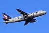 Air Macau Airbus A319-132 B-MAK (msn 1758) NRT (Michael B. Ing). Image: 907505.