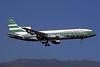 Cathay Pacific Airways Lockheed L-1011-385-1 TriStar 1 VR-HOI (msn 1039) HKG (Rolf Wallner). Image: 929977.