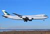 Cathay Pacific Airways Cargo Boeing 747-867F B-LJM (msn 43825) ANC (Michael B. Ing). Image: 925101.