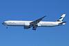 Cathay Pacific Airways Boeing 777-367 ER B-KPO (msn 36160) LAX (Michael B. Ing). Image: 926511.
