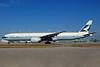 Cathay Pacific Airways Boeing 777-367 ER B-KPN (msn 36165) YYZ (Reinhard Zinabold). Image: 906858.
