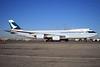 Cathay Pacific Airways Cargo Boeing 747-867F B-LJI (msn 39247) YYZ (TMK Photography). Image: 911985.