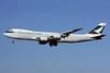 Cathay Pacific Airways Cargo Boeing 747-867F B-LJG (msn 39244) LHR (SPA). Image: 926508.