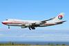China Cargo Airlines Boeing 747-40B ERF B-2426 (msn 35208) ANC (Michael B. Ing). Image: 905302.