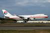 China Cargo Airlines Boeing 747-40B ERF B-2425 (msn 35207) ANC (Michael B. Ing). Image: 904694.