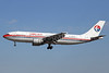 China Eastern Airlines Airbus A300B4-605R B-2324 (msn 725) PEK (Michael B. Ing). Image: 912378.