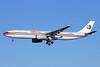 China Eastern Airlines Airbus A330-343 B-6507 (msn 942) NRT (Michael B. Ing). Image: 909969.