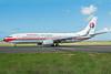 China Eastern Airlines Boeing 737-89P WL B-1961 (msn 39732) HNL (Ivan K. Nishimura). Image: 924130.