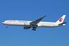 China Eastern Airlines Boeing 777-39P ER B-2005 (msn 43271) LAX (Michael B. Ing). Image: 927561.