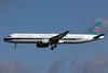 China Southern Airlines Airbus A321-231 B-2284 (msn 1974) PEK (Michael B. Ing). Image: 909792.