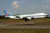 China Southern Airlines Cargo Boeing 747-41BF B-2473 (msn 32803) ANC (Michael B. Ing). Image: 903941.