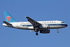 China Southern Airlines Airbus A319-132 B-6039 (msn 2200) PEK (Michael B. Ing). Image: 909790.
