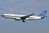 China Southern Airlines Airbus A330-243 B-6078 (msn 840) PEK (Michael B. Ing). Image: 912325.