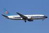 China Southern Airlines Boeing 737-81B B-5020 (msn 32926) PEK (Michael B. Ing). Image: 909787.
