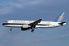 China Southern Airlines Airbus A320-214 B-6253 (msn 2511) PEK (Michael B. Ing). Image: 912316.