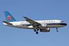 China Southern Airlines Airbus A319-132 PEK B-6240 (msn 3258) PEK (Michael B. Ing). Image: 912314.