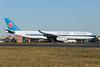 China Southern Airlines Airbus A330-343 B-6501 (msn 964) SYD (John Adlard). Image: 904187.