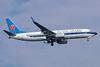 China Southern Airlines Boeing 737-81B WL B-6067 (msn 41612) SIN (Michael B. Ing). Image: 937732.
