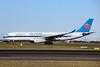 China Southern Airlines Airbus A330-243 B-6059 (msn 664) SYD (John Adlard). Image: 904186.