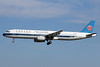 China Southern Airlines Airbus A321-231 B-6580 (msn 3951) PEK (Michael B. Ing). Image: 912322.