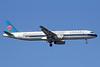 China Southern Airlines Airbus A321-231 B-6271 (msn 2767) PEK (Michael B. Ing). Image: 912320.
