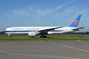 China Southern Airlines Cargo Boeing 777-F1B B-2075 (msn 37312) AMS (Ton Jochems). Image: 934545.