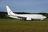 Deer Jet-HNA Boeing 737-73W WL B-5273 (msn 38633) ZRH (Rolf Wallner). Image: 933087.