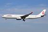Dragonair Airbus A330-343X B-HYI (msn 479) PEK (michael B. ing). Image: 920337.