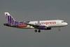 HK Express Airbus A320-232 B-LCA (msn 2717) HKG (Paul Denton). Image: 934167.