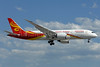 Hainan Airlines Boeing 787-8 Dreamliner B-2739 (msn 38055) YYZ (TMK Photography). Image: 937168.