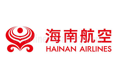 1. Hainan Airlines logo