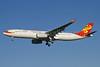 Hainan Airlines Airbus A330-343E F-WWYJ (B-6520) (msn 1168) TLS. Image: 905658.