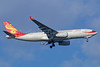 Hong Kong Airlines Airbus A330-243F B-LNY (msn 1062) BKK (Michael B. Ing). Image: 911032.