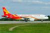 Hong Kong Airlines Airbus A320-214 F-WWIA (B-LPF) (msn 5264) XFW (Gerd Beilfuss). Image: 909120.