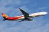 Hong Kong Airlines Airbus A330-343 B-LNR (msn 1099) HKG (Javier Rodriguez). Image: 936062.