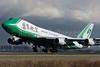 Jade Cargo International Boeing 747-4EV ERF B-2440 (msn 35171) AMS (Gabor Hajdufi). Image: 906881.
